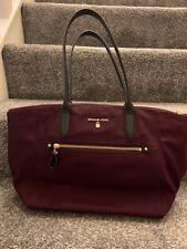 Michael Kors Tote Bag, Shoulder Style
