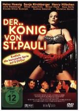 Der König von St. Pauli  [6 DVDs] (2007)