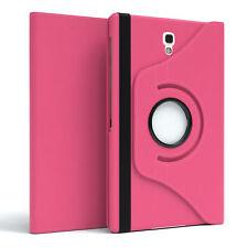 EAZY CASE Samsung Galaxy Tab 3 8.0 Funda Protectora Tablet Estuche 360 Nivel (