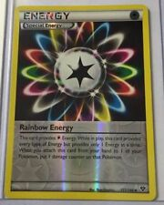 BREAKthrough Uncommon 1x Quantity Pokémon Individual Cards