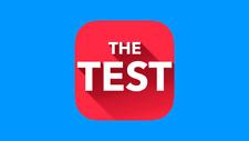 Test Item Do Not Bid Or Buy - boview