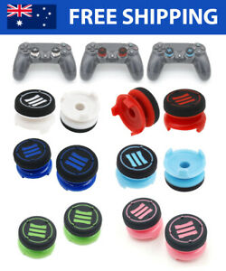 PS4 & Xbox 360 Thumb Stick Grip Extender - PlayStation 4 Controller Analog