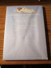 Miss Piggy Hallmark Collectible Pad Paper Memo Unused Muppets Vintage 1980 Nos