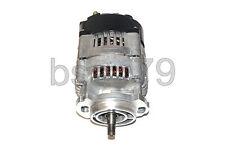 Generator (alternator) 14V / 35A / 500W URAL DNEPR NEW!