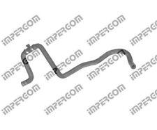 ORIGINAL IMPERIUM Coolant Tube 17220