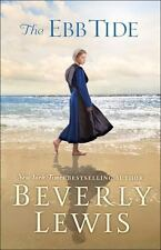 The Ebb Tide by Beverly Lewis (2017, Hardcover)