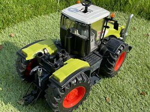 Bruder Claas xerion 5000, Spielzeugtraktor