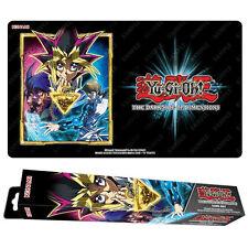 Yu-gi-oh - Dark Side of Dimensions Game Mat Konami