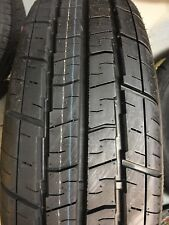 195r14C AUSTONE 106/104Q. GOOD QUALITY BRAND NEW COMMERCIAL LIGHT TRUCK TYRE