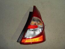 Dacia Sandero 1 Rückleuchte Heckleuchte Leuchte rechts hinten 8200734824