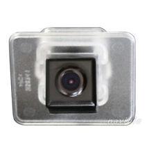 HD Rückfahrkamera Auto Kamera Sony CCD Einparkhilfe für Kia Optima K5 2011-2014
