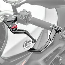 Hebelset + Schützer für Honda NC-700-X 12-13 V-Trec Kurz