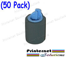 (50 Pack) RM1-0037-000 4200/4300/4250/4350 Paper Feed Roller/ RM1-0037