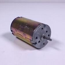 Bühler Motor 1.13.021.366 Getriebemotor Minimotor