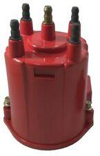 Distributor Cap Wells DR2011G Fits 85-93 General Motors Vehicles - NO ROTOR