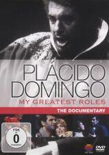 Películas en DVD y Blu-ray musicales documentales Desde 2010