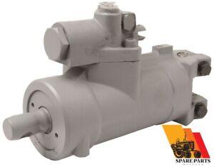 Power Steering Cylinder Massey Ferguson 175 282 178 285 265S 165 290 275 3186320