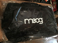 Original Moog Gig Bag for  Sub Phatty Keyboard Synth Bass 25 key //ARMENS