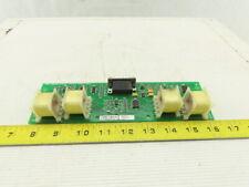 Raymond 1098273 001 Wire Guidance Antenna Circuit Board Order Picker 560 Opc30tt