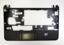 HP Mini 110-1000 Notebook Touchpad Palmrest 537622-001 top cover