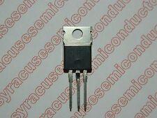 IRFBC42 / International Rectifier HEXFET Power MOSFET