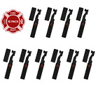Shove Knife - 10 Pack - Pry Tool Police, EMT, Firefighter Forcible Entry Tool