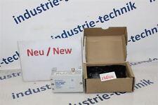 Hirschmann Coax Émetteur-récepteur Ktde-Bnc