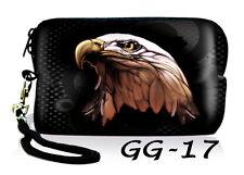 Camera Case Bag For Panasonic Lumix DMC TZ5 TZ55 TZ57 TZ6 TZ60 TZ70 TZ7 TZ71 TZ8