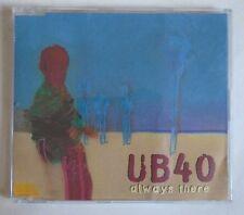 UB40 ~ Always There ~ CD SINGLE