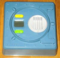 Break The Safe Electronic Safe & Timer Replacement Part - Tested & Working