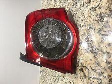 06 07 08 09 10  VOLKSWAGEN PASSAT RIGHT PASSENGER SIDE LED TAIL LIGHT #22