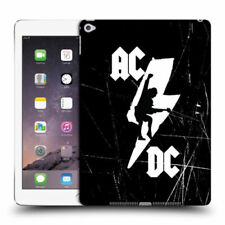 Custodie e copritastiera bianco Per Apple iPad 2 per tablet ed eBook 9.7""