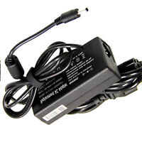 AC Adapter Charger Power Cord For Dell Inspiron 13 7000 Series, 13 7368, 13 7378