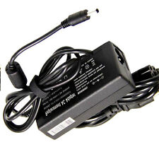 65W AC Adapter for Dell Inspiron 13 P64G001 i5-5200U 2-in-1 Laptop Power Charger