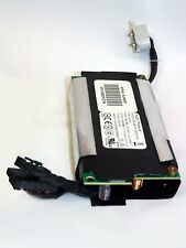 Apple Time Capsule Internal Power Supply  614-0414 614-0412 614-0440 A1254 34W
