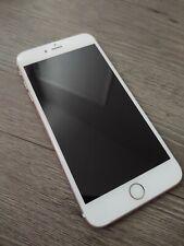 Pristine iPhone 6S PLUS 64GB