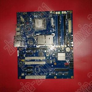 1PC used Intel DP35DP