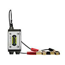 NEW GOALZERO Guardian plus charge controller for solar panel connect to battery