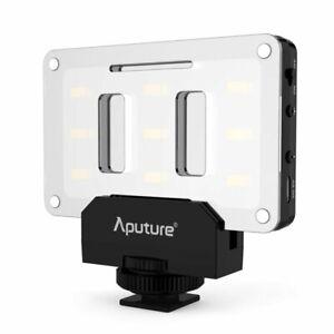 Aputure M9 Mini-LED