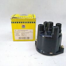 Cubierta Distribuidor Ignición Opel Corsa - Kadett FACET para 1212140