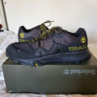 Timberland Garrison Trail Low Hiking Shoes (For Men) Size 12