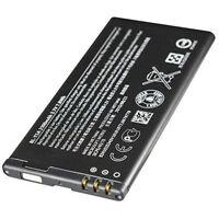 Nuova batteria originale Microsoft BL-T5A 2100mAh per Lumia 550 BULK 7.8Wh 3.7V