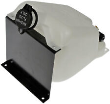 H/D W/S Washer Fluid Reservoir Dorman 603-5401,K114-20 Fits 99-02 Kenworth T300