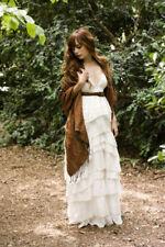 H&M Boho Women's Maxi Dresses