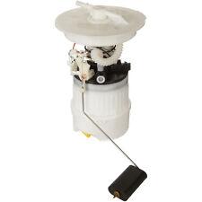 Spectra Premium Industries, Inc.   Fuel Pump  SP4052M