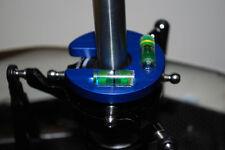 FMP Swashplate Leveling tool for 12mm main shaft Part Number FMP 1179