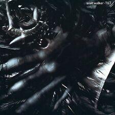 Scott Walker Tilt CD