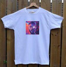 Kid Cudi That Man on the Moon 3 Album Cover T-shirt