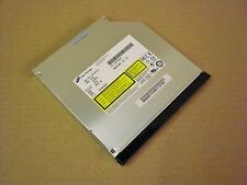 TOSHIBA SATELLITE  L300-1FS Laptop DVD Drive             DL