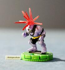Marvel Heroclix Incredible Hulk 047 Hulklops Chase Avengersrule2002